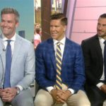 MILLION DOLLAR LISTING NEW YORK' STARS REVEAL BUYING AND SELLING SECRETS